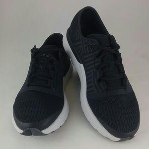 Under Armour Women's Speedform Running Shoe, 8.5